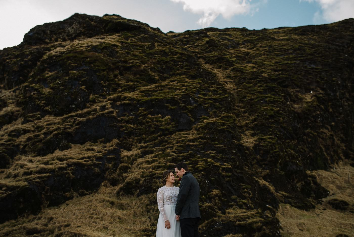iceland-wedding-photographer-advenuture-elopement-iceland-photography_0071