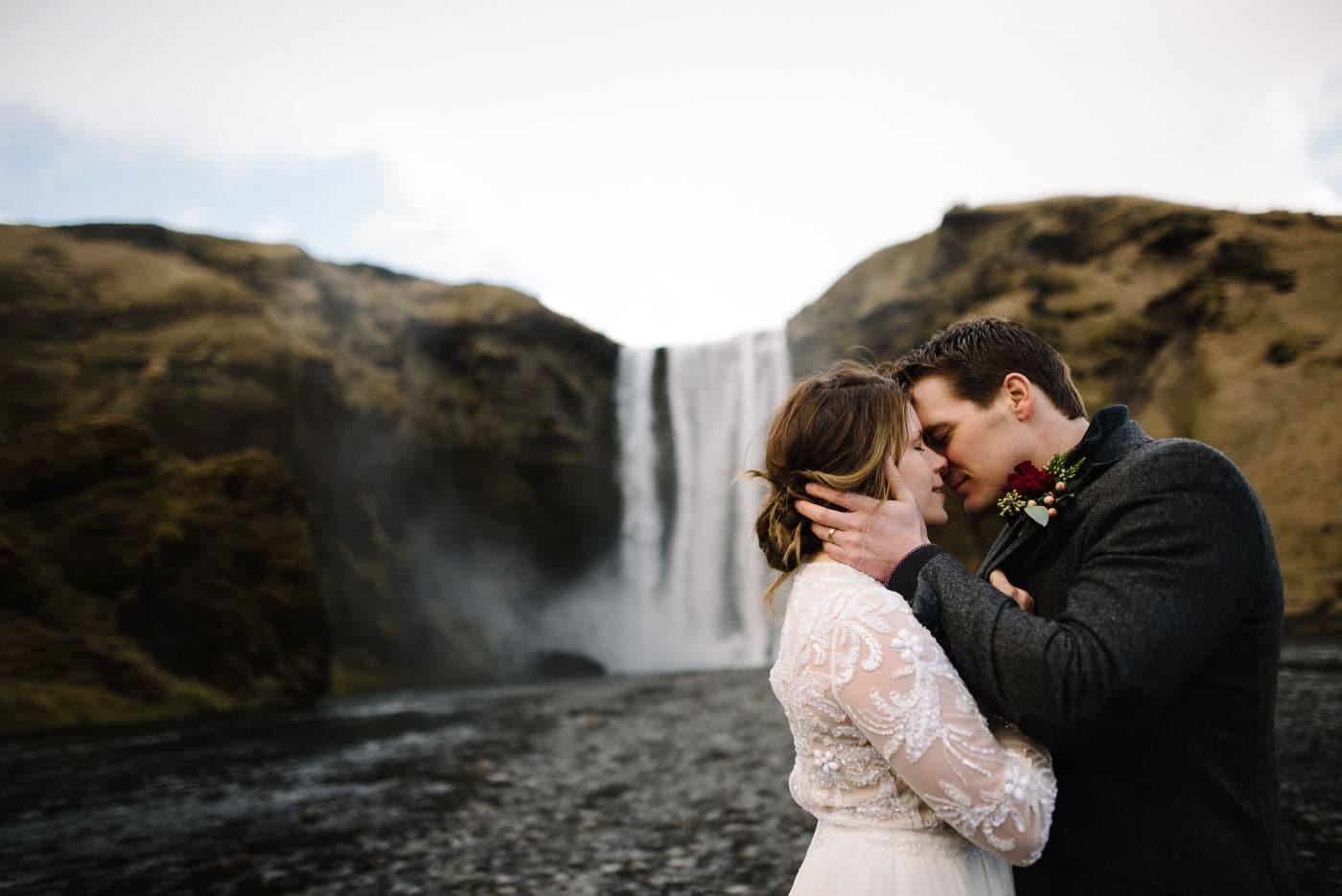 iceland-wedding-photographer-advenuture-elopement-iceland-photography_0074