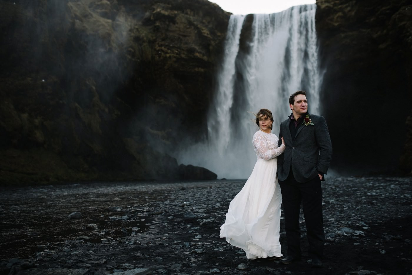 iceland-wedding-photographer-advenuture-elopement-iceland-photography_0081