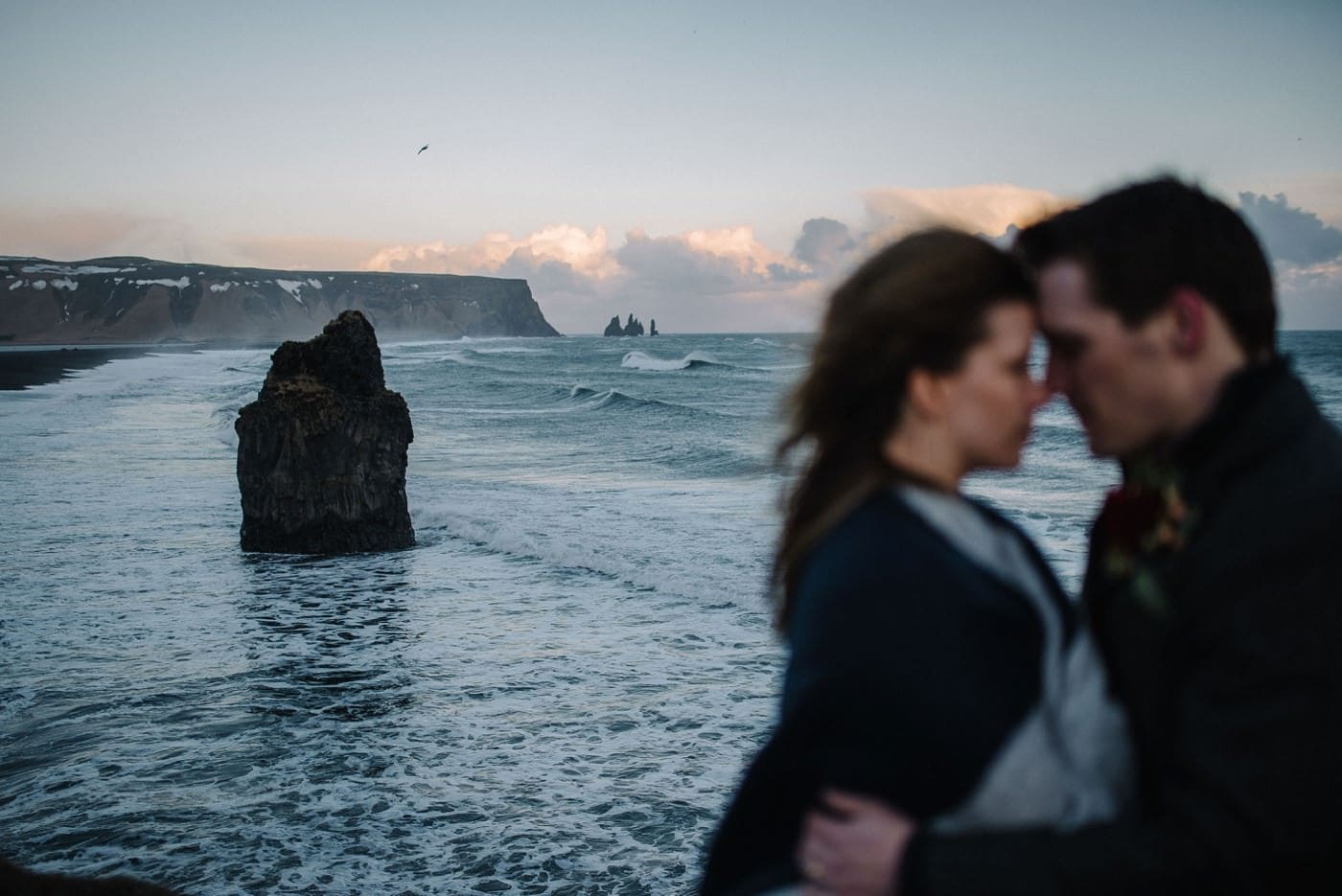 iceland-wedding-photographer-advenuture-elopement-iceland-photography_0090