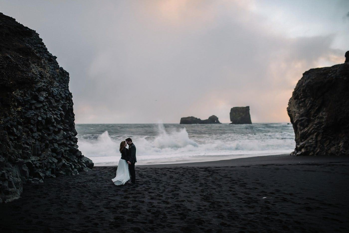 iceland-wedding-photographer-advenuture-elopement-iceland-photography_0093