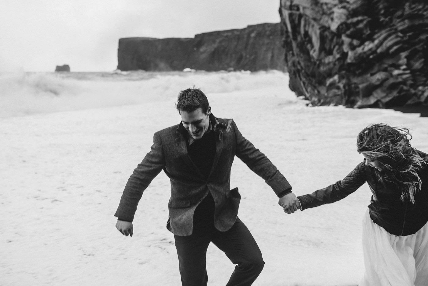 iceland-wedding-photographer-advenuture-elopement-iceland-photography_0096