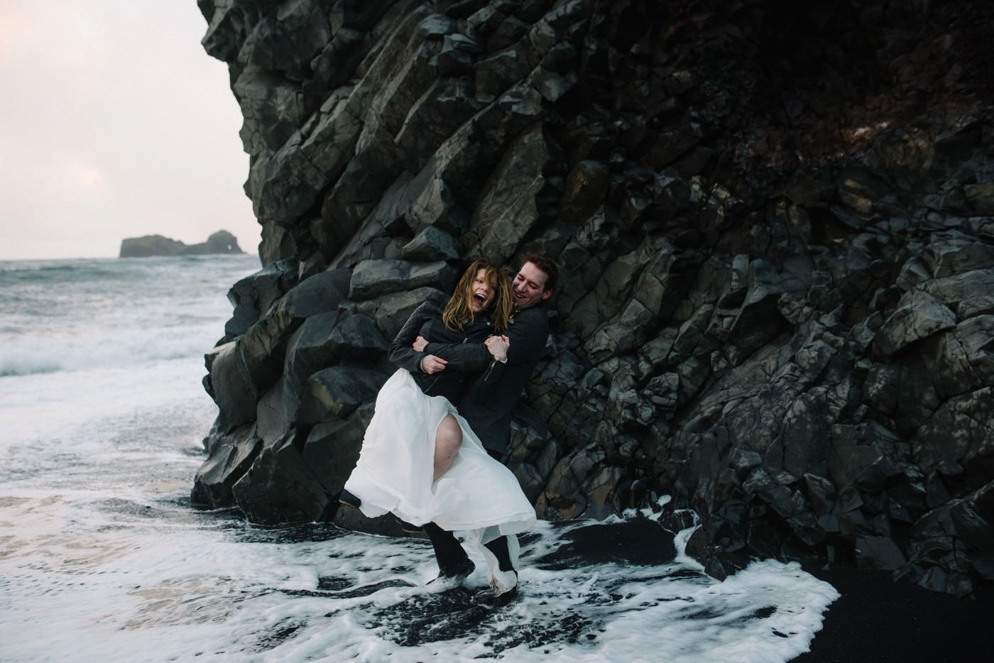 iceland-wedding-photographer-advenuture-elopement-iceland-photography_0100