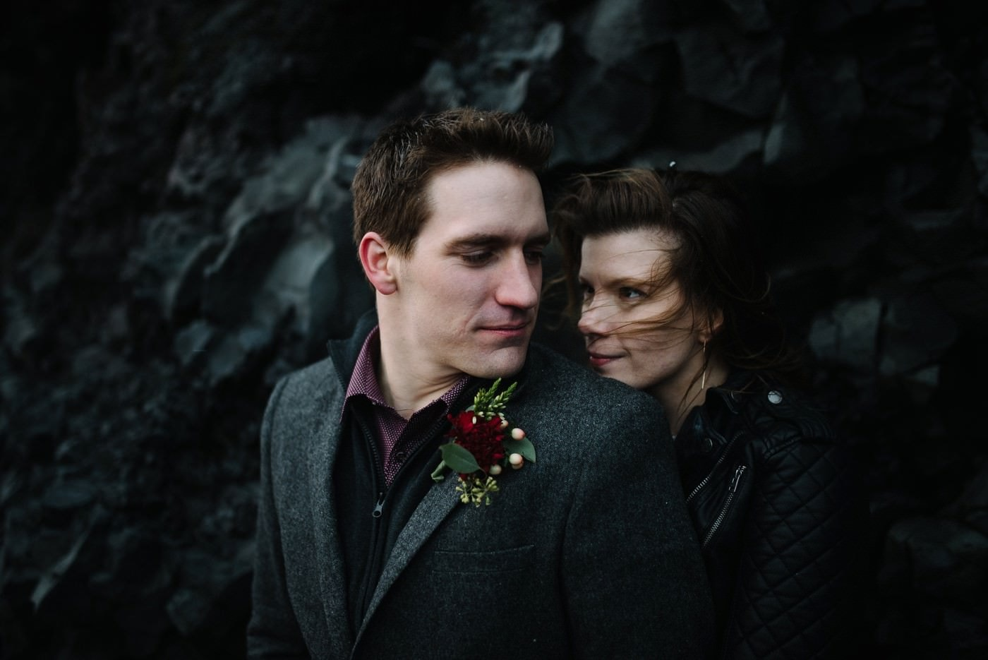 iceland-wedding-photographer-advenuture-elopement-iceland-photography_0101