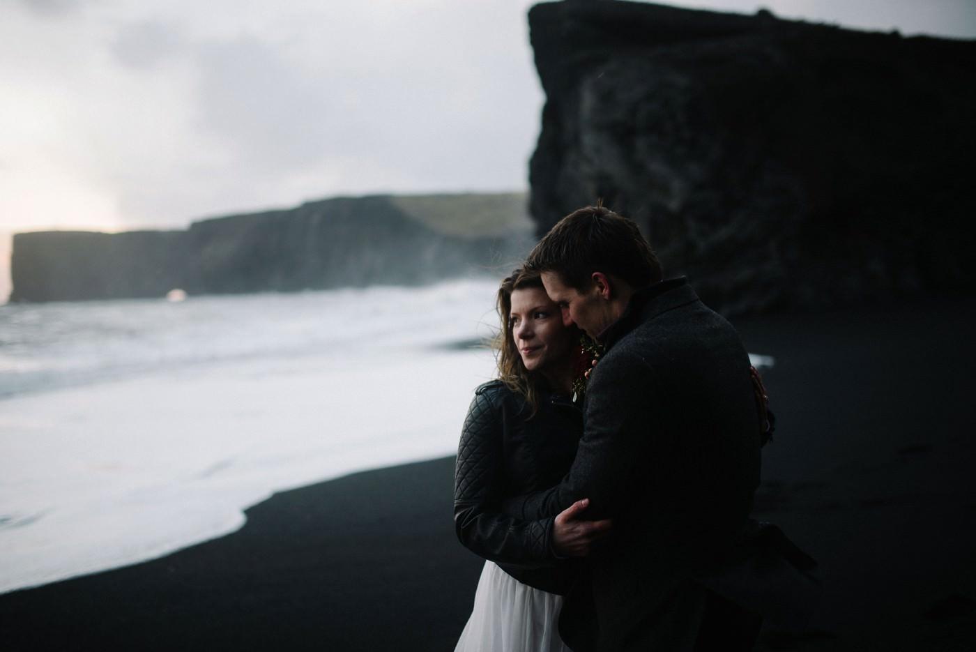 iceland-wedding-photographer-advenuture-elopement-iceland-photography_0105