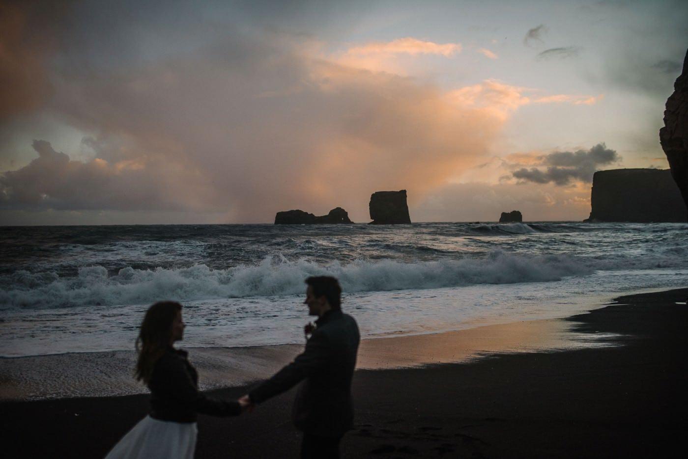 iceland-wedding-photographer-advenuture-elopement-iceland-photography_0107