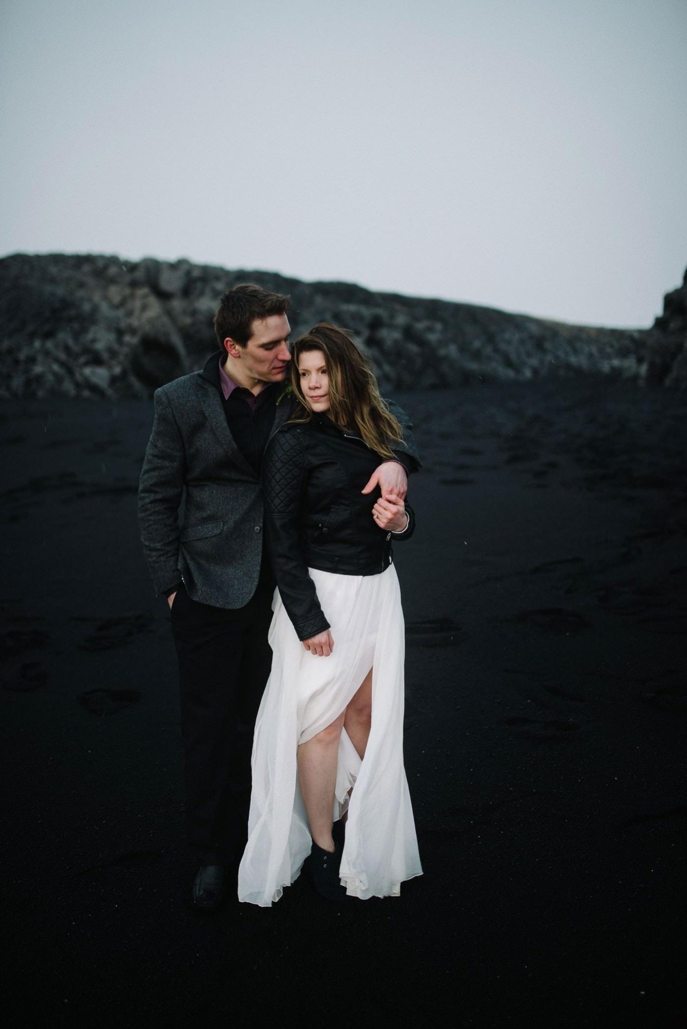 iceland-wedding-photographer-advenuture-elopement-iceland-photography_0109