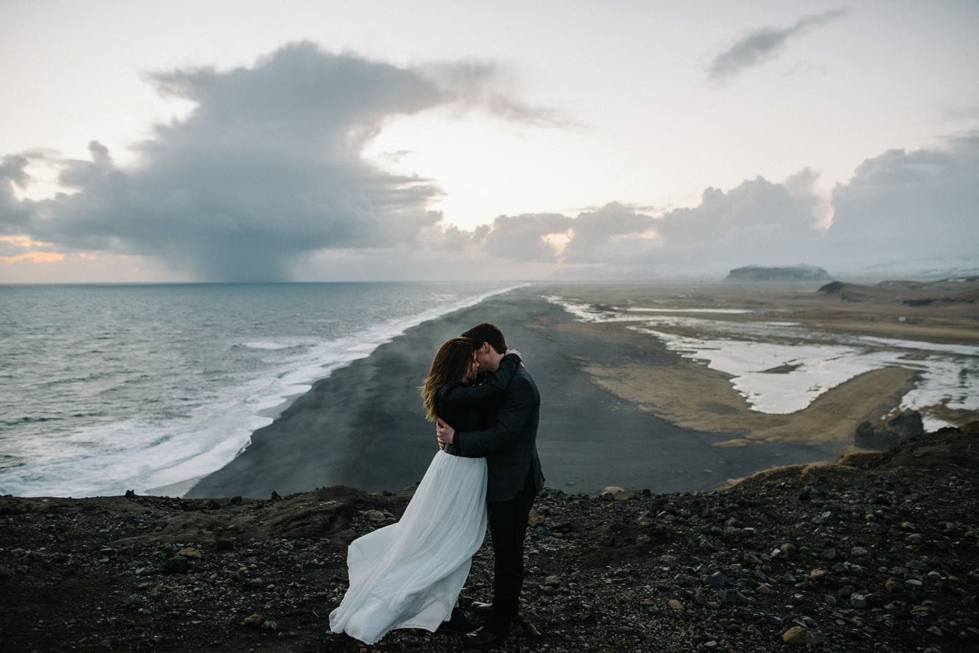 iceland-wedding-photographer-advenuture-elopement-iceland-photography_0113