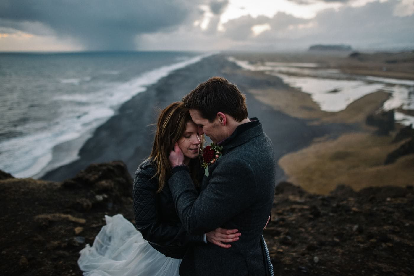 iceland-wedding-photographer-advenuture-elopement-iceland-photography_0117