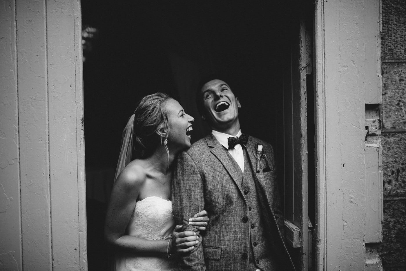 best-wedding-photographer-northern-ireland_0110.jpg