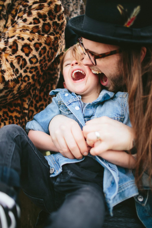 Family photography Northern Ireland_0001.jpg