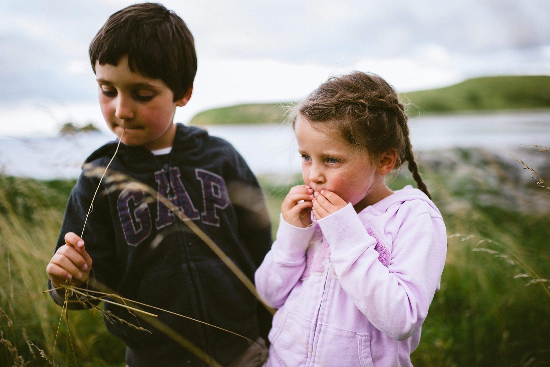 Family photographer Northern Ireland_0003.jpg