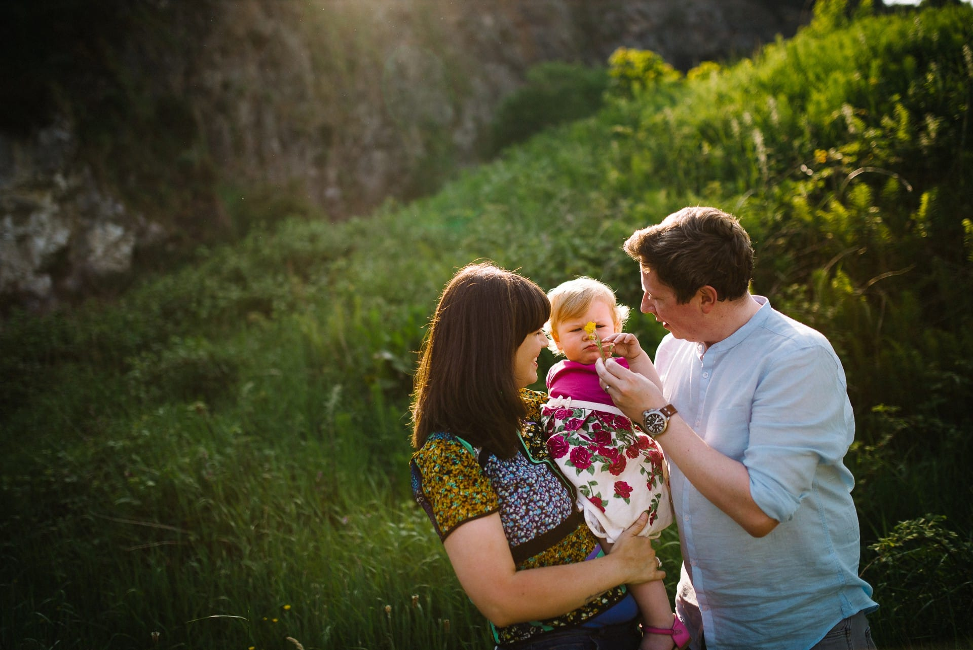 Family photographer Northern Ireland_0008.jpg