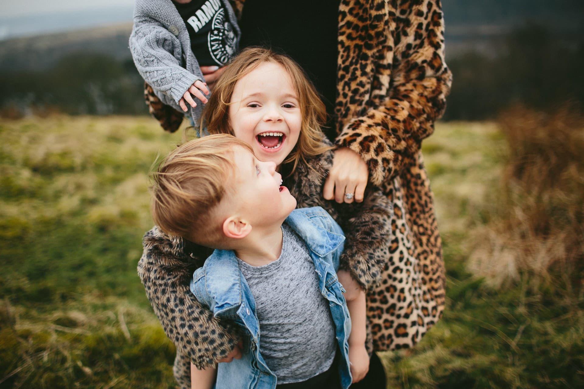 Family photographer Northern Ireland_0013.jpg