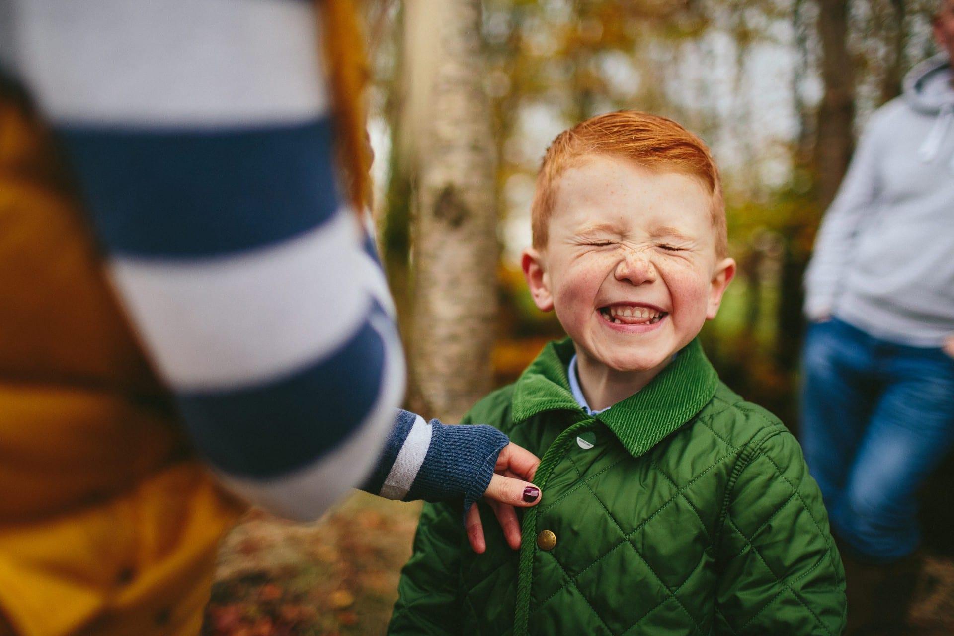 Family photographer Northern Ireland_0017.jpg