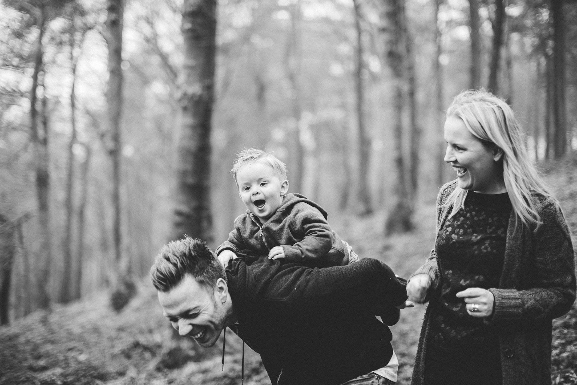 Family photographer Northern Ireland_0021.jpg