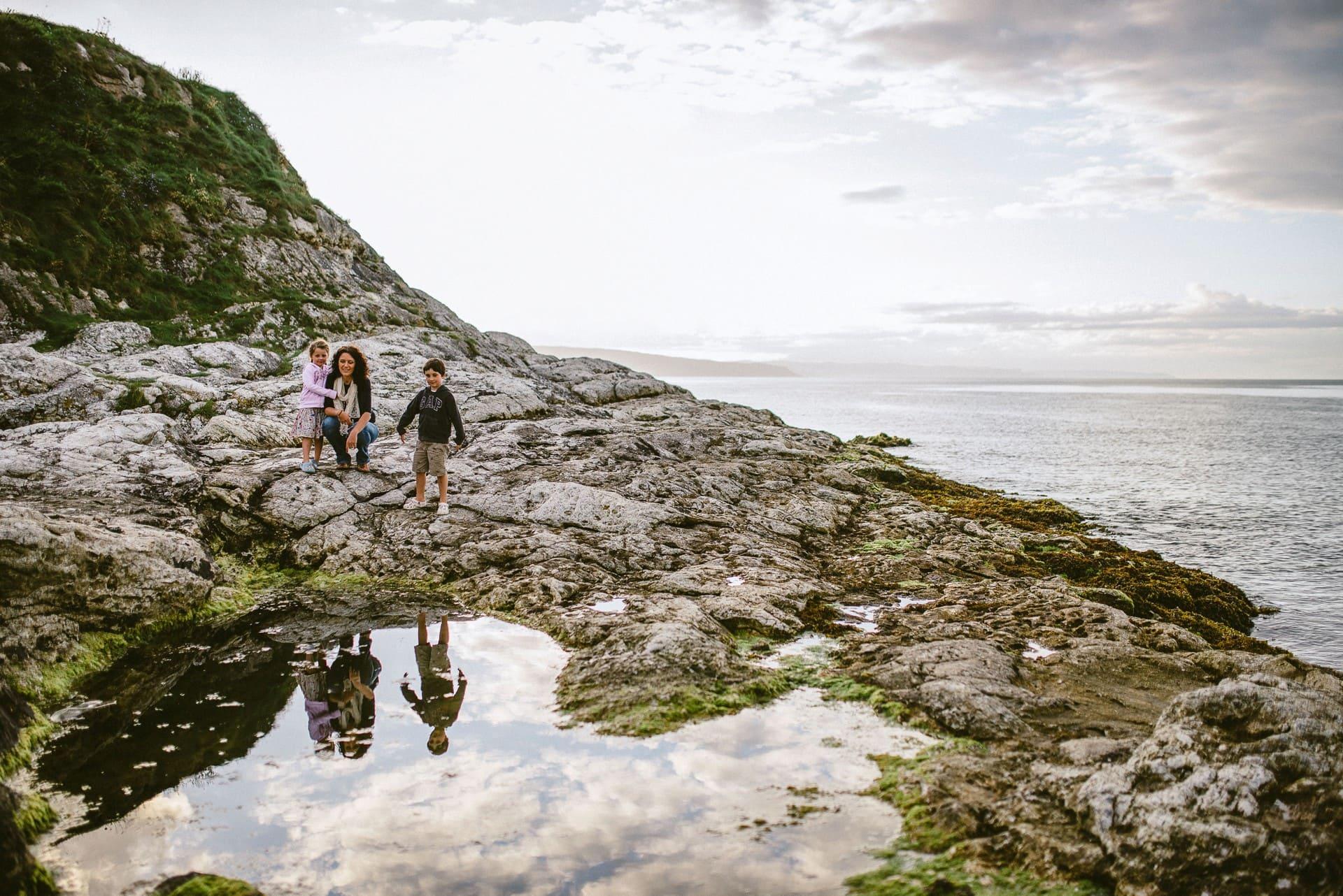 Family photographer Northern Ireland_0024.jpg