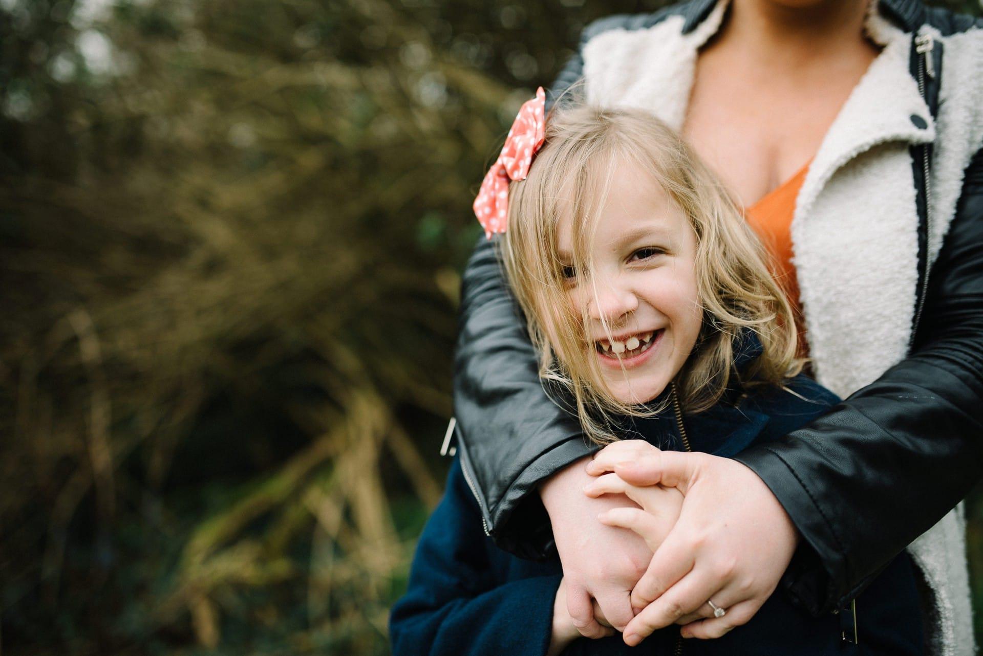 Family photographer Northern Ireland_0026.jpg