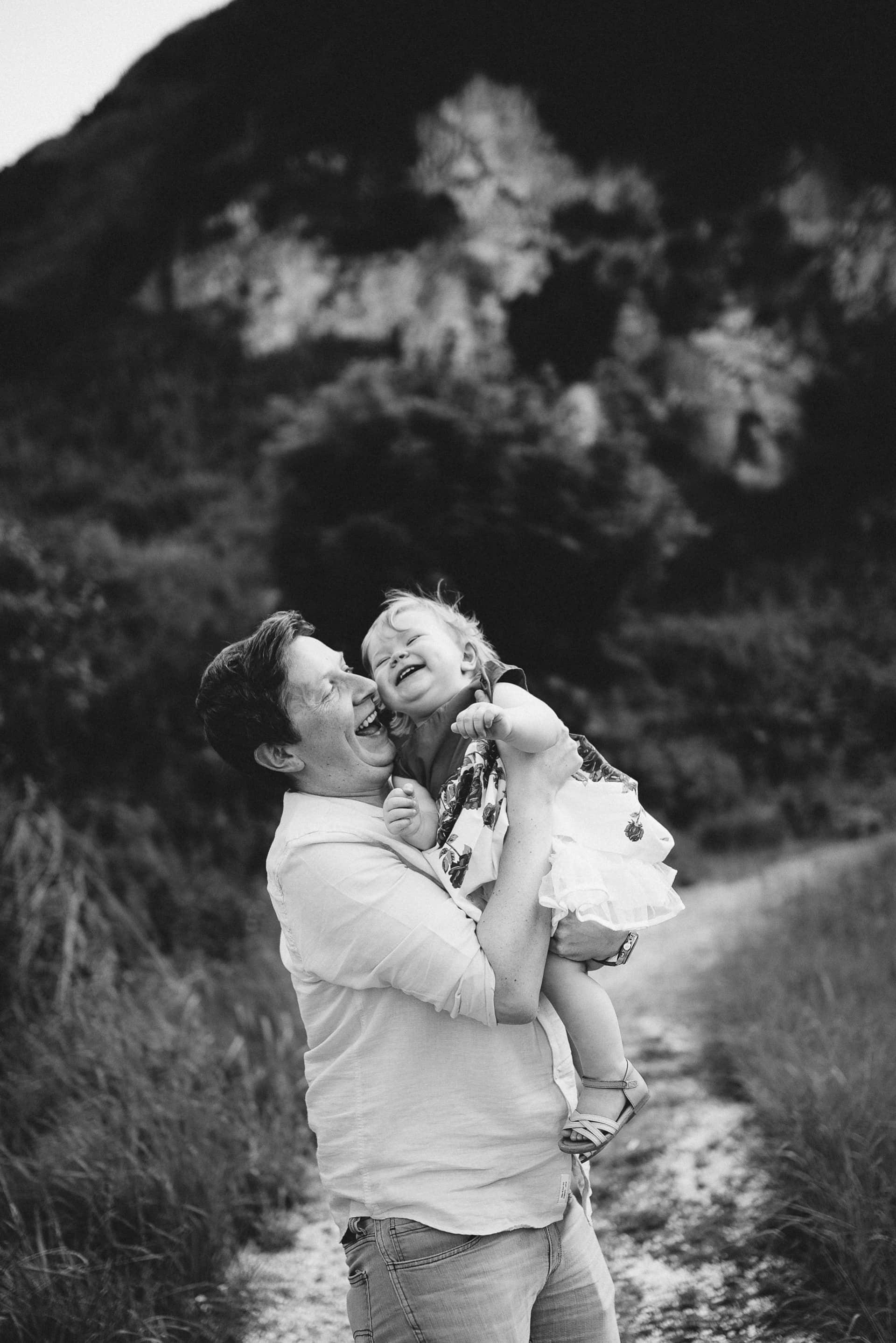 Family photographer Northern Ireland_0027.jpg