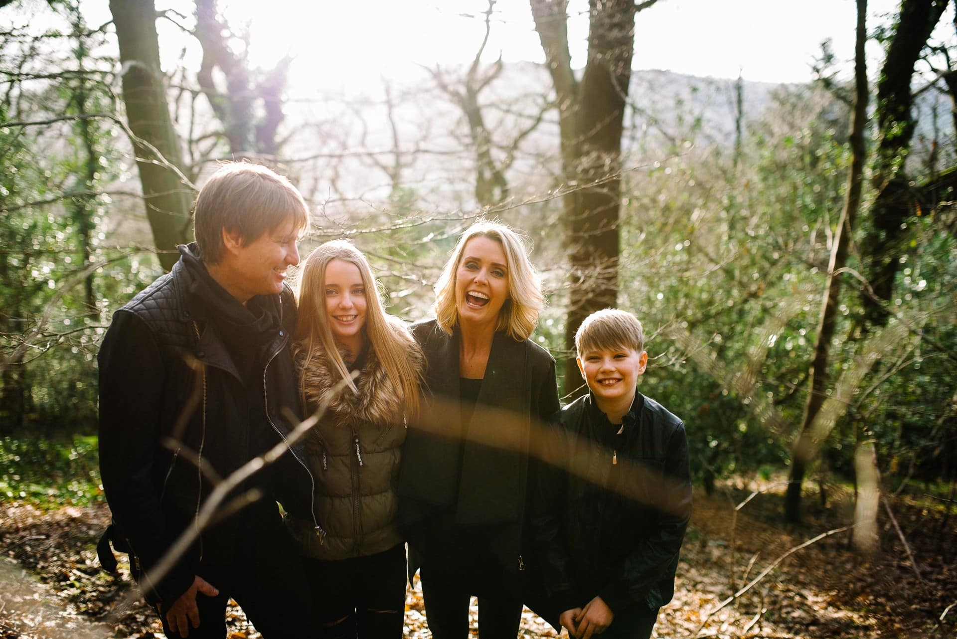 Family photographer Northern Ireland_0029.jpg