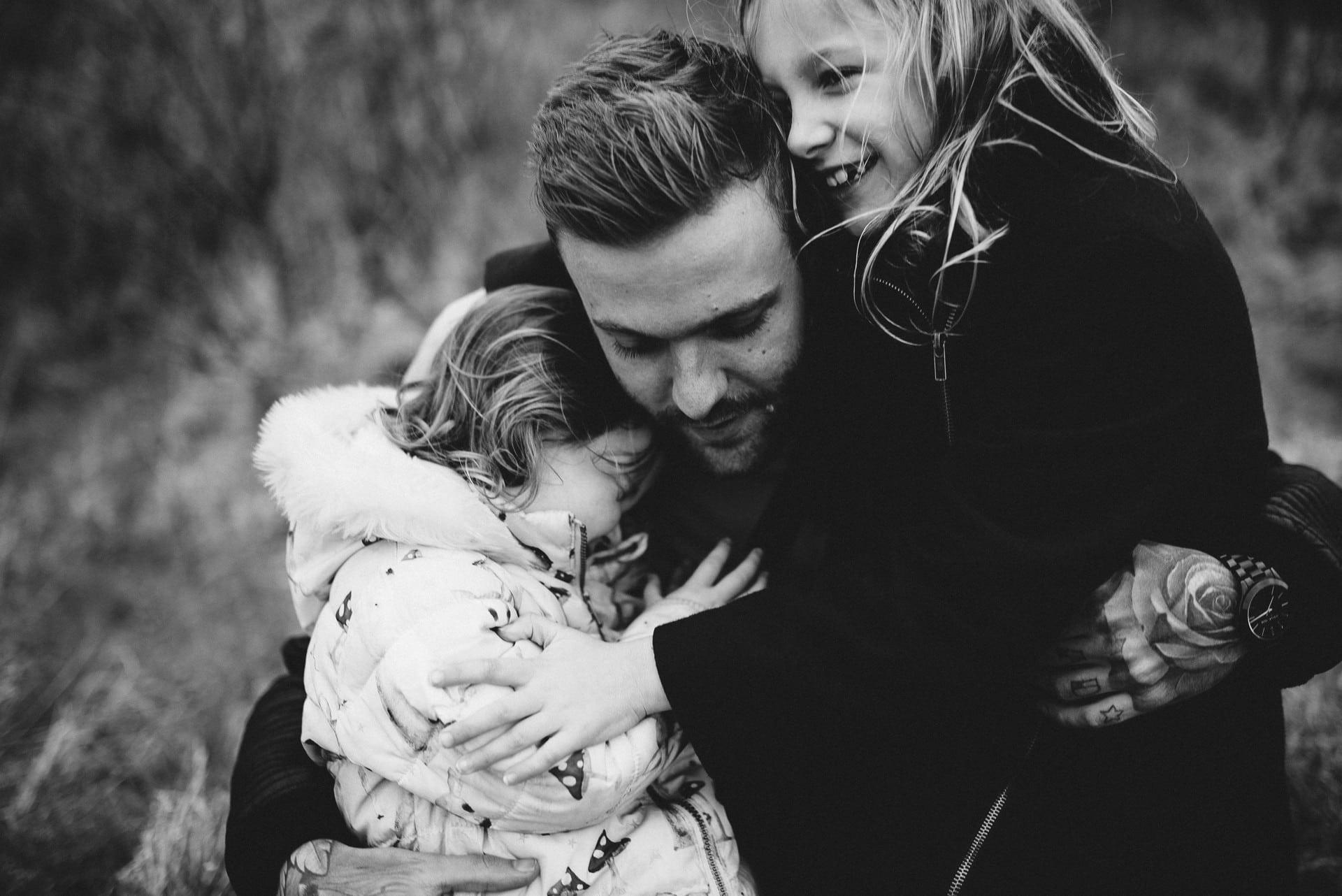 Family photographer Northern Ireland_0033.jpg