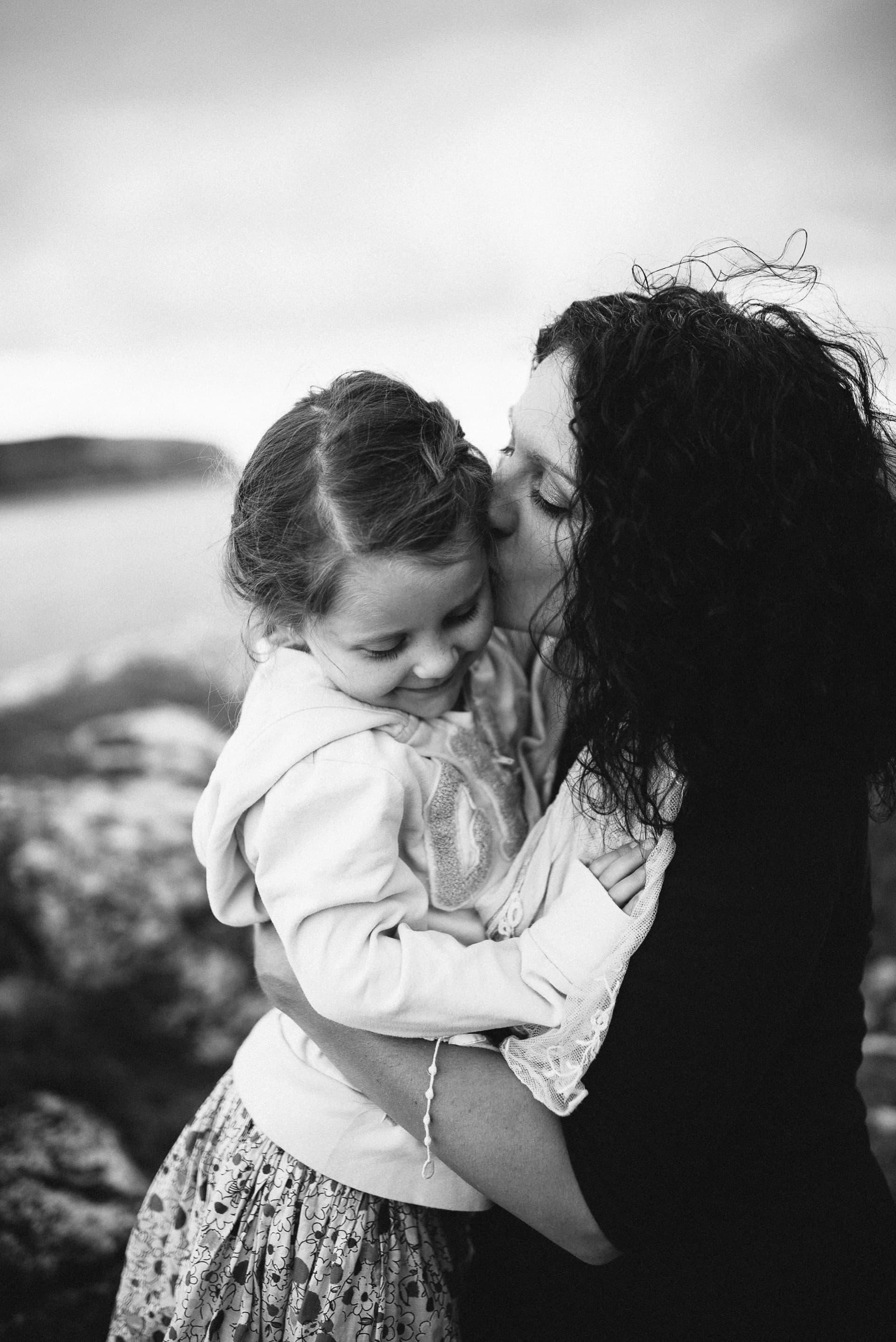 Family photographer Northern Ireland_0034.jpg