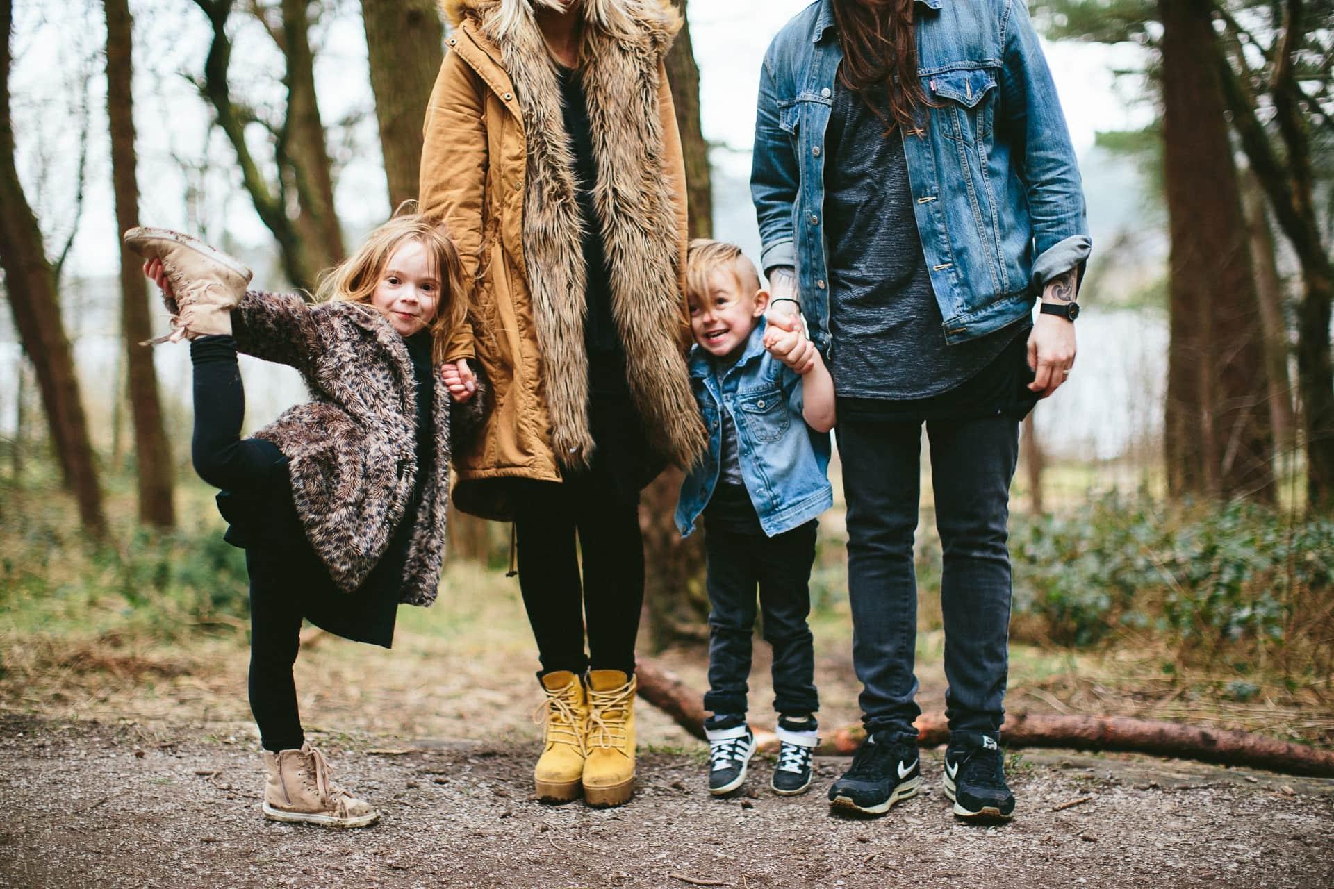 Family photographer Northern Ireland_0035.jpg