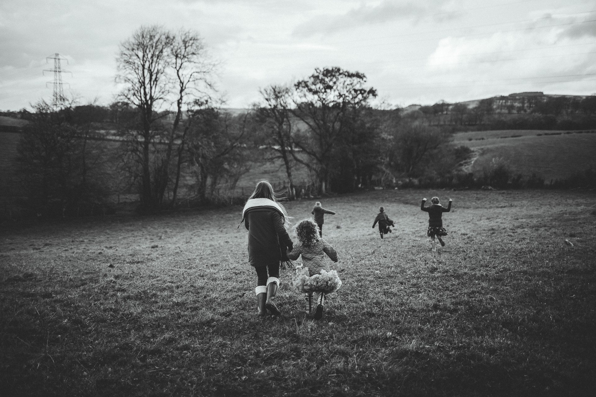 Family photographer Northern Ireland_0037.jpg