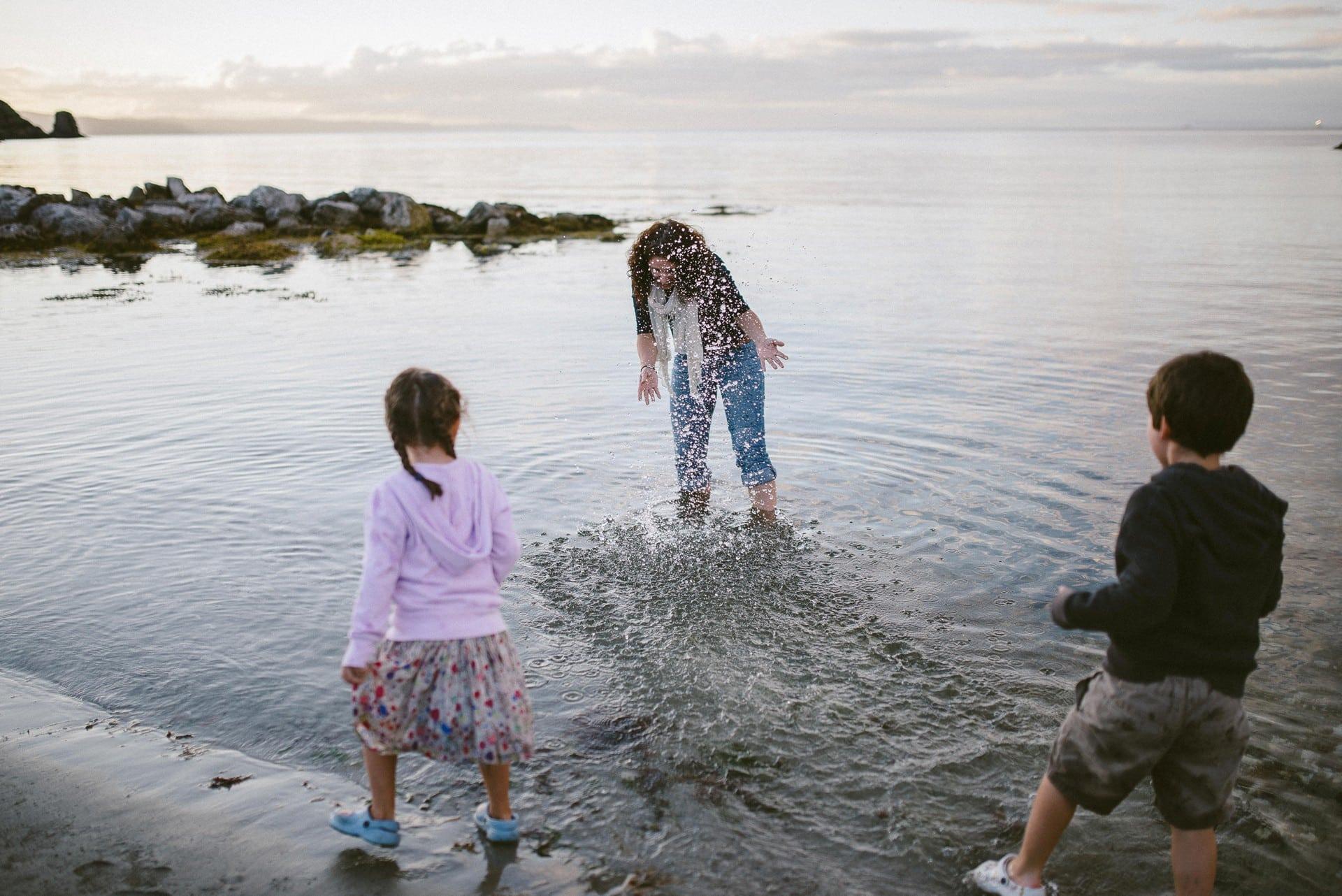 Family photographer Northern Ireland_0042.jpg