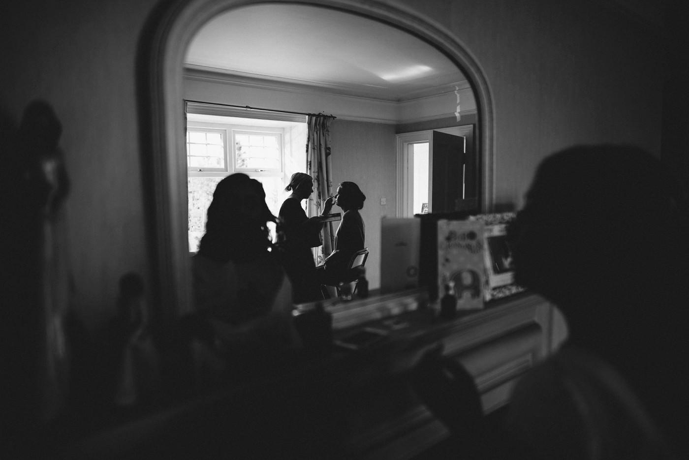 Orange Tree House Wedding Photographer_0010.jpg