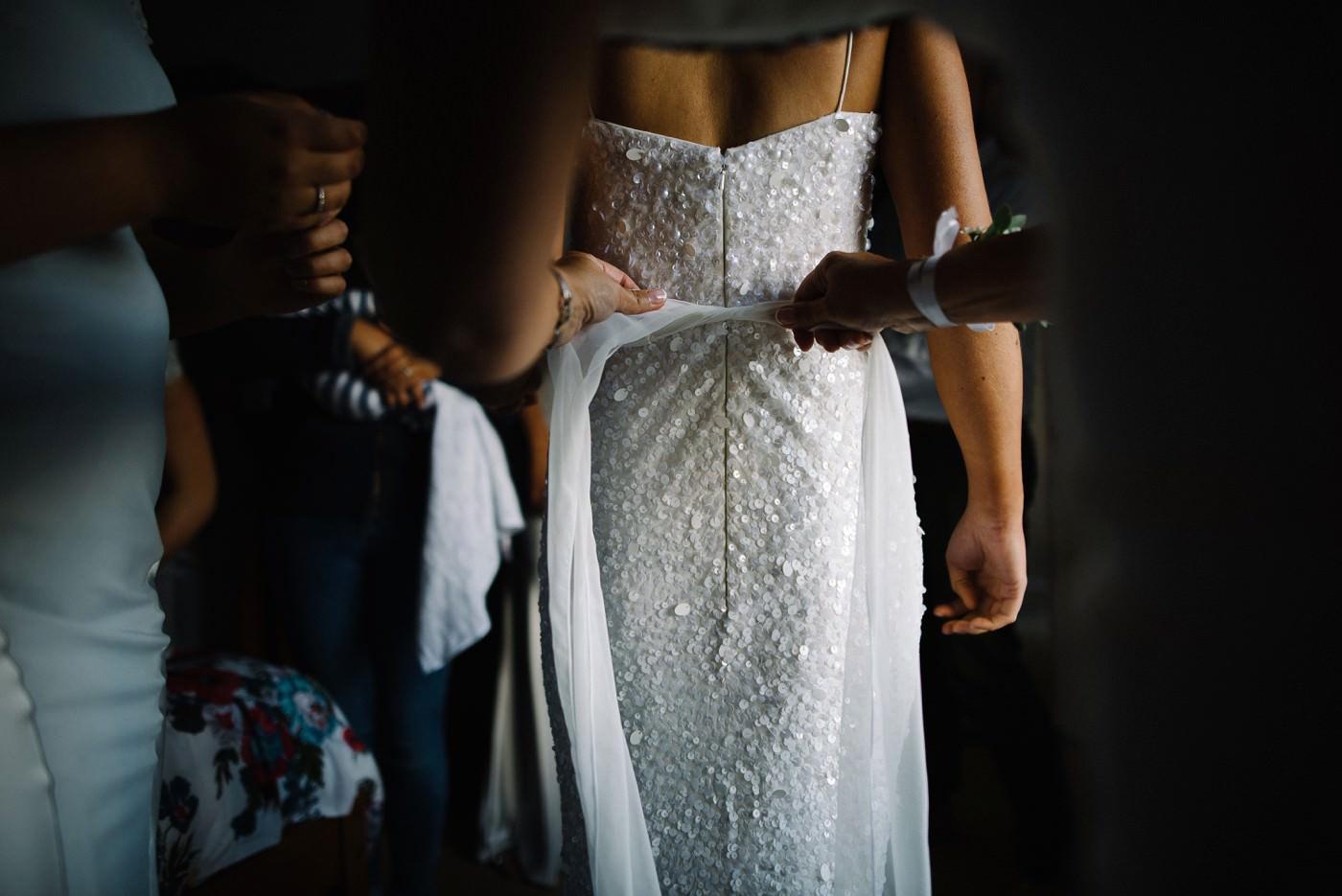 Orange Tree House Wedding Photographer_0020.jpg