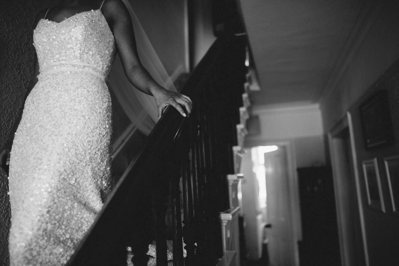 Orange Tree House Wedding Photographer_0032.jpg