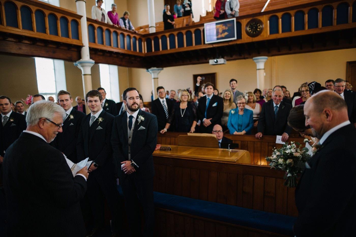 Orange Tree House Wedding Photographer_0044.jpg
