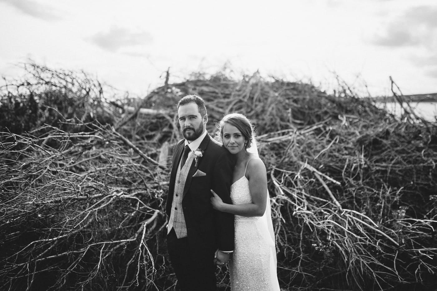 Orange Tree House Wedding Photographer_0068.jpg