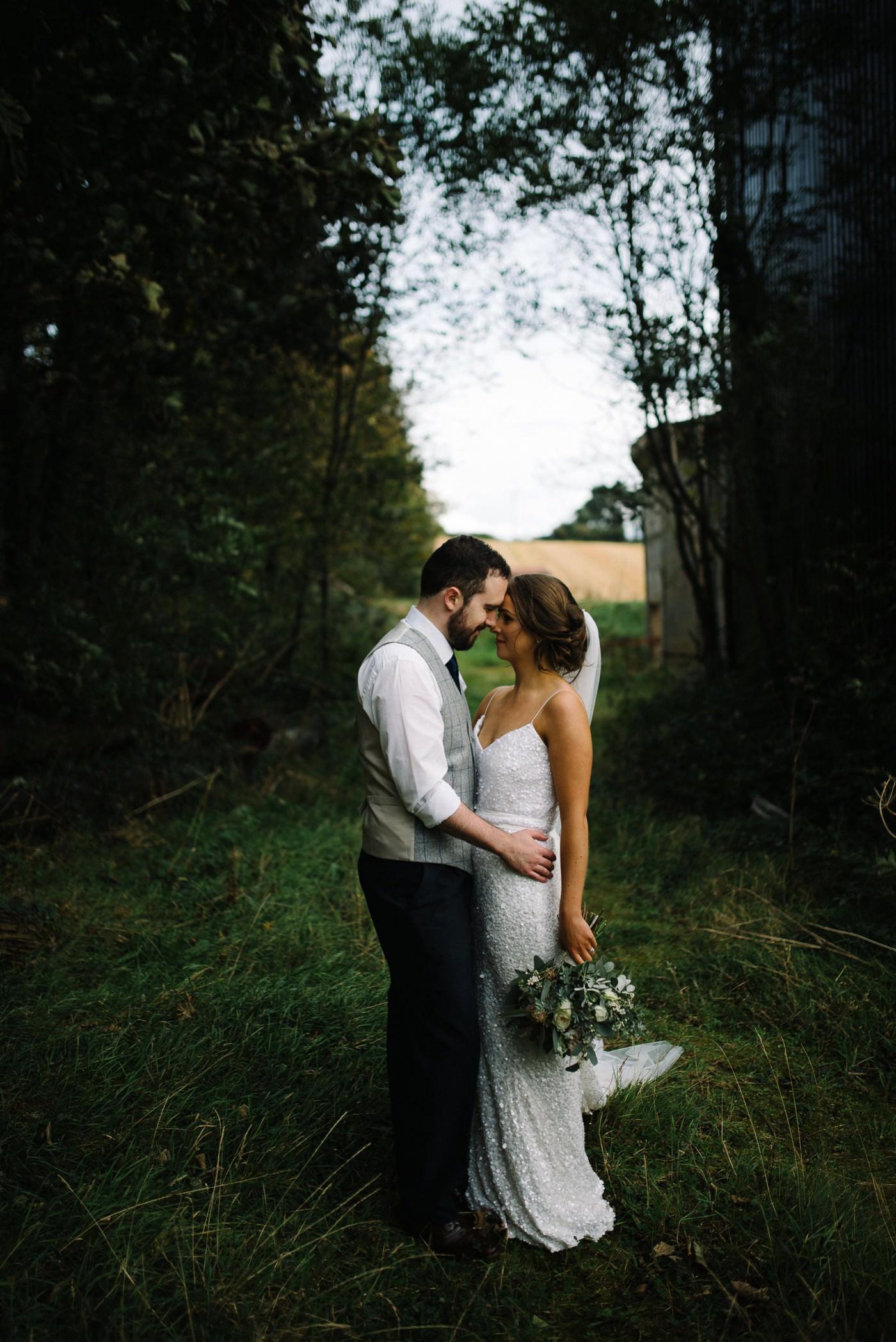 Orange Tree House Wedding Photographer_0074.jpg