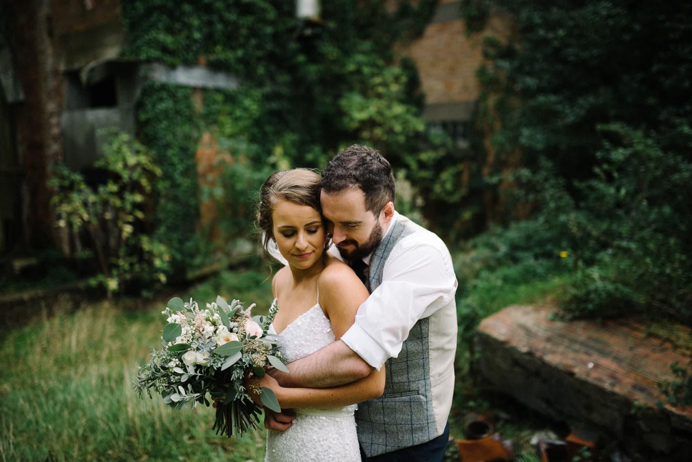 Orange Tree House Wedding Photographer_0075.jpg