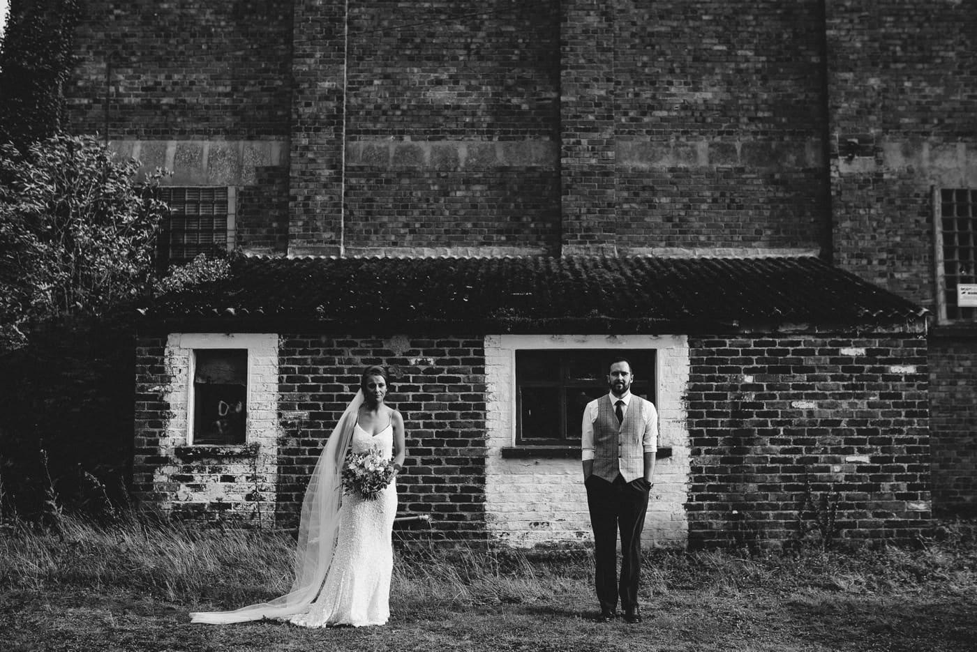 Orange Tree House Wedding Photographer_0076.jpg