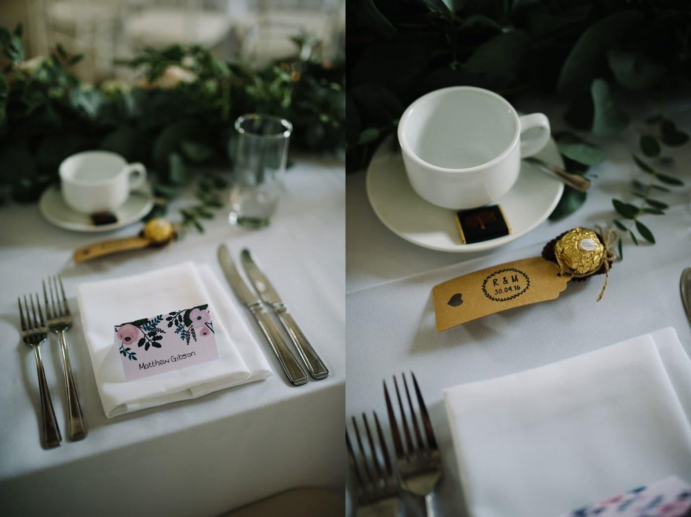 Orange Tree House Wedding Photographer_0082.jpg